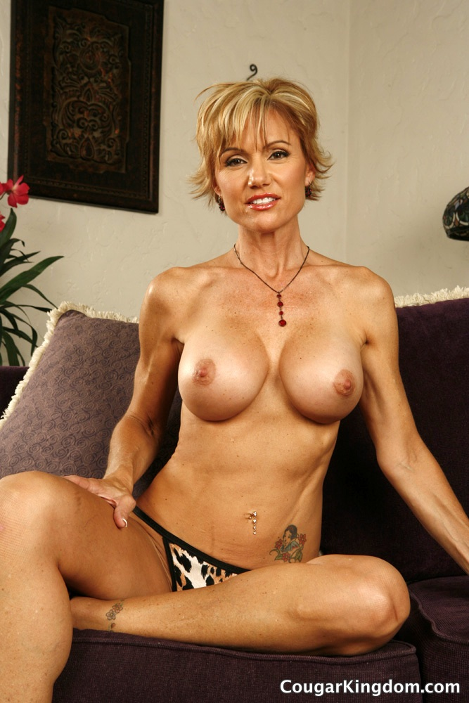 And have free cougar milf movies consider