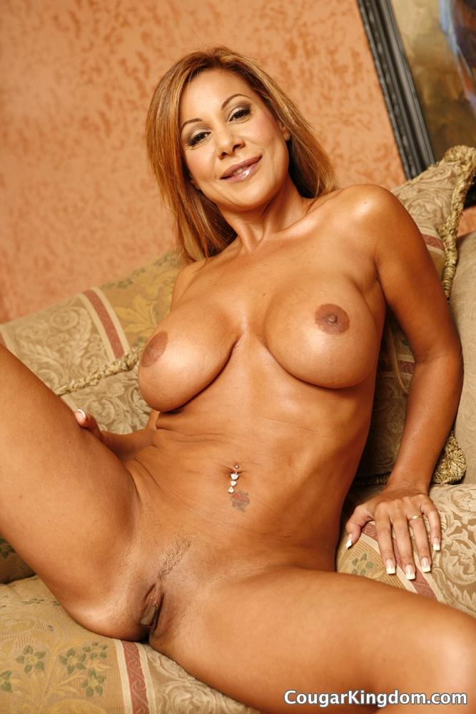 pics of nude jocks