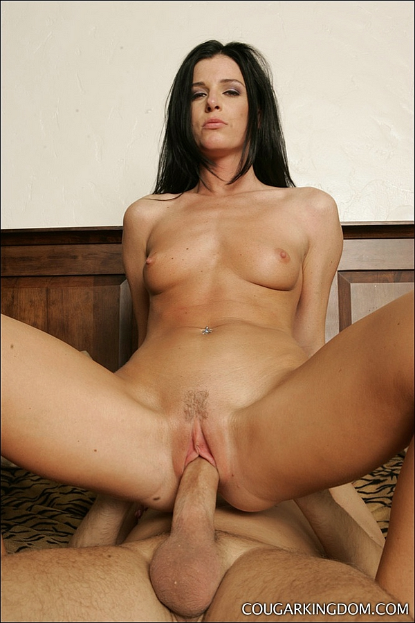 Fuck your wife hard #13