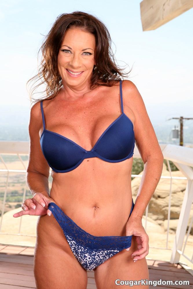 hot redneck woman nude
